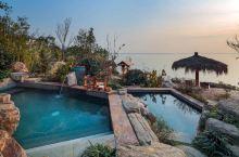 绝美湖景+私人岛屿+私密温泉,这家奢华酒店在苏州!