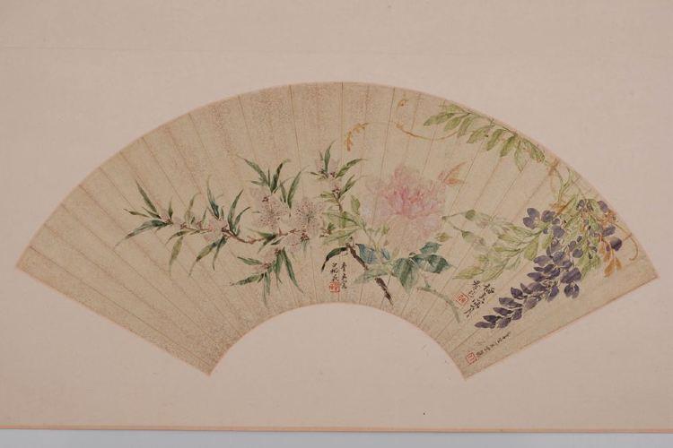 廣西壯族自治區博物館1