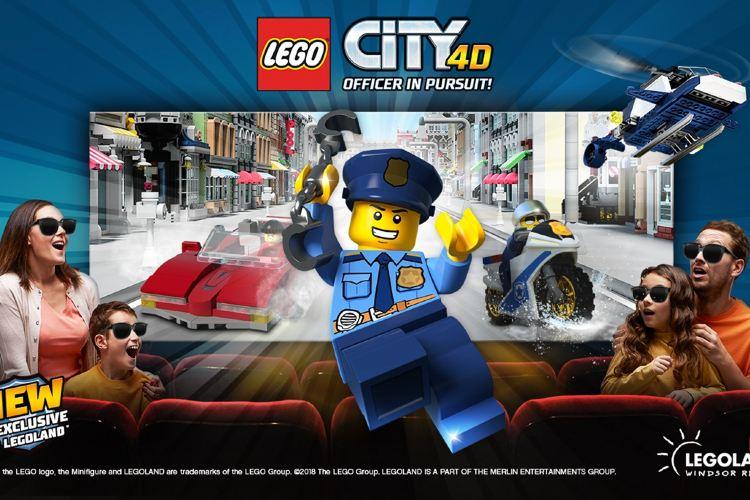Legoland Windsor Resort1