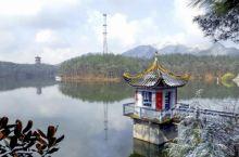 闲散漫步,汉中古城休闲1日游 在古汉台与拜将坛感受汉中的悠久历史,去郊外的南湖领略西北小江南的秀美。