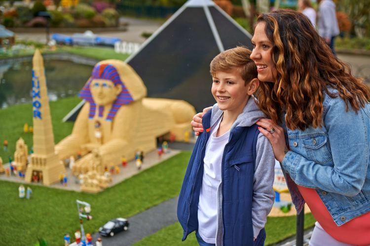 Legoland Windsor Resort4