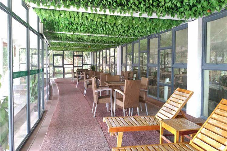 Yangshan Resort & Spa3