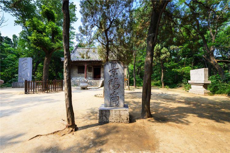 Jingyang Hill4