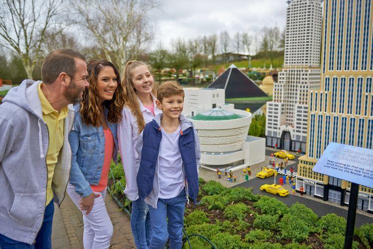 Legoland Windsor Resort3