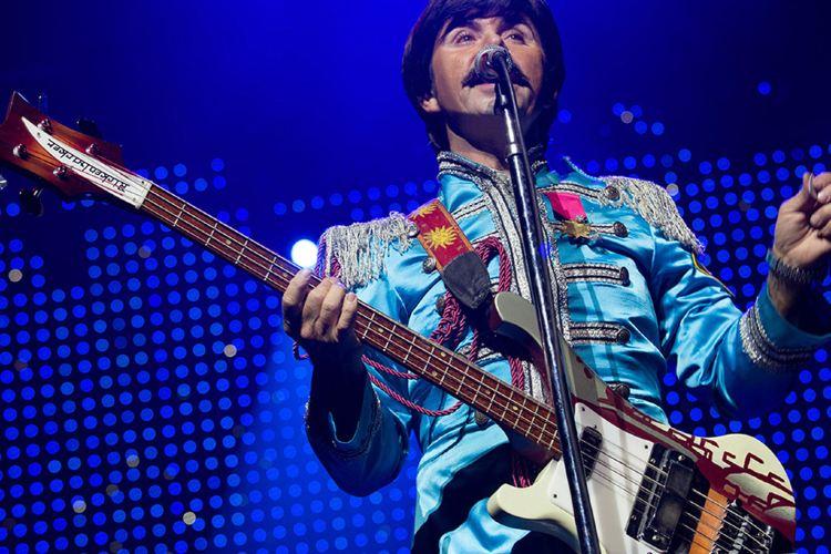 BeatleShow2