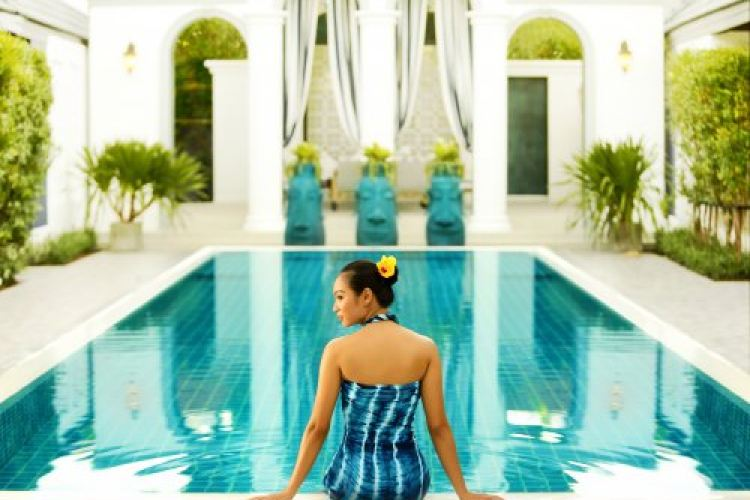 Oasis Spa Turquoise Cove1