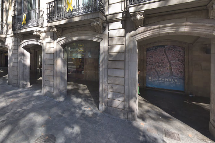 Articket Barcelona4