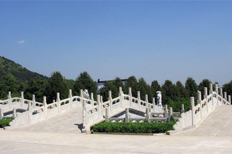 Wanfoyuan4