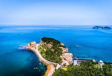 胶东海岸全景9日自驾游