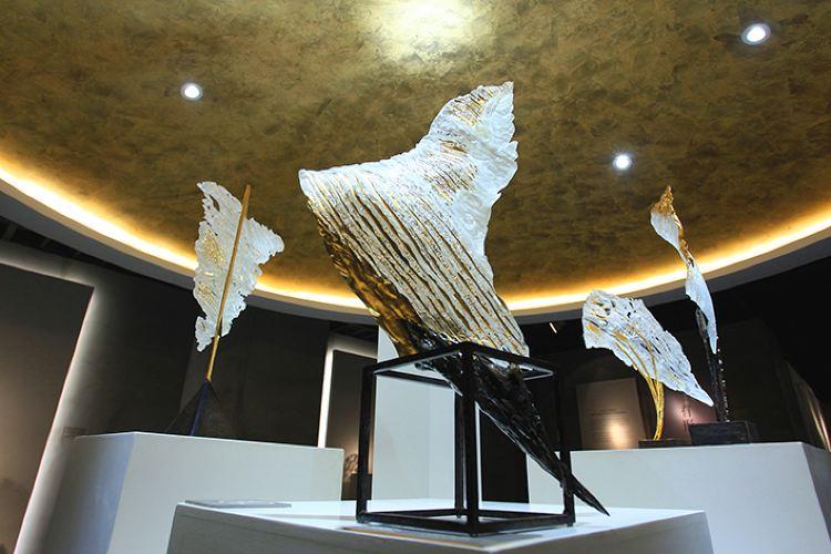 Liuli China Museum3