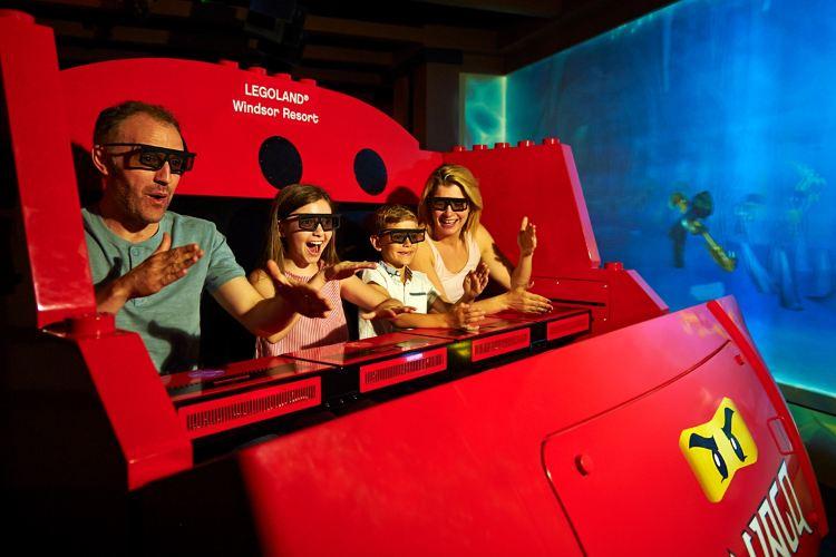 Legoland Windsor Resort2