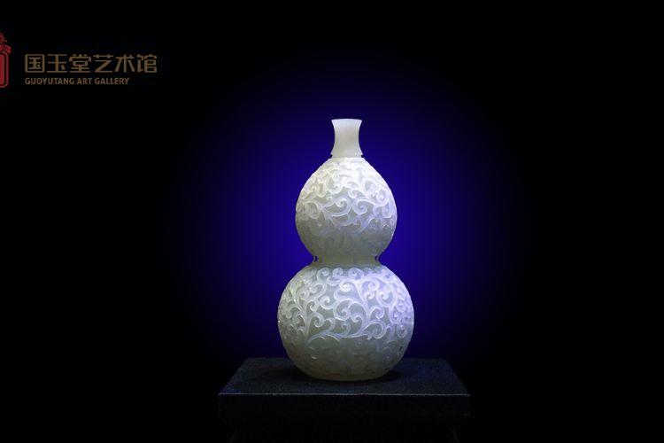 Guoyutang Art Museum1