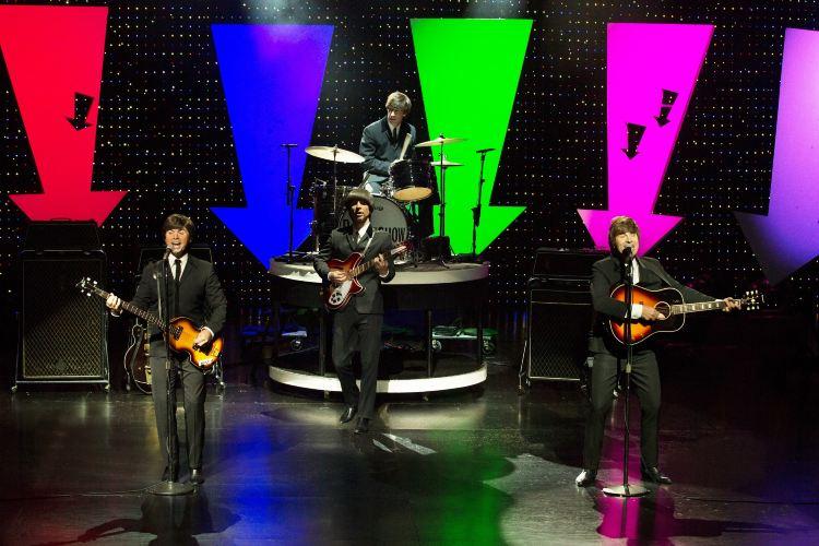 BeatleShow4