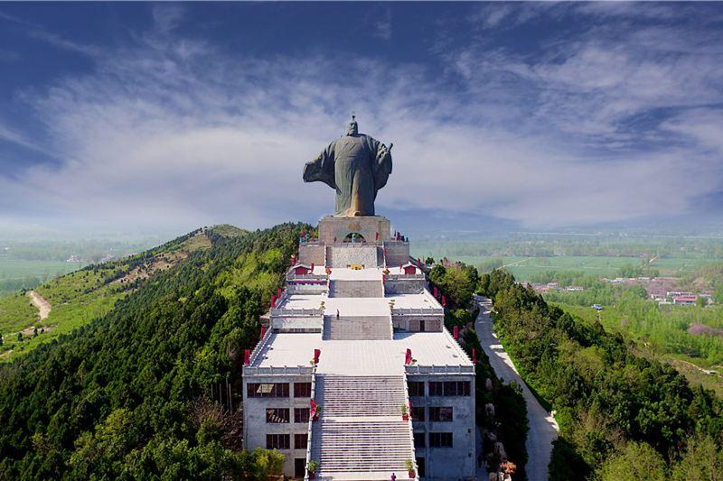 YongCheng