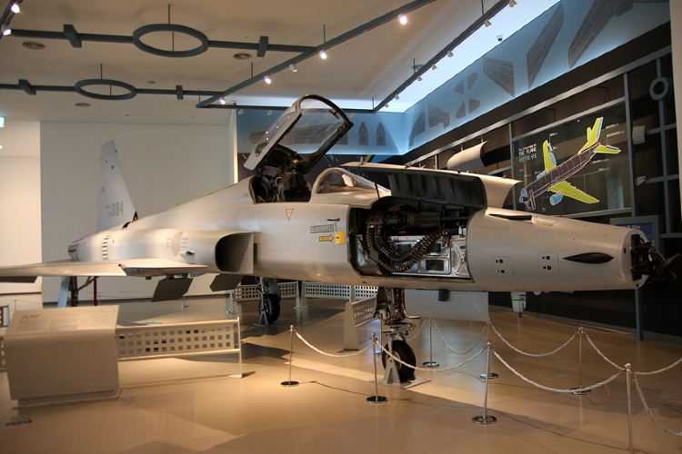 제주항공우주박물관1