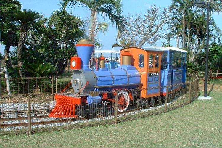 沖繩兒童王國2