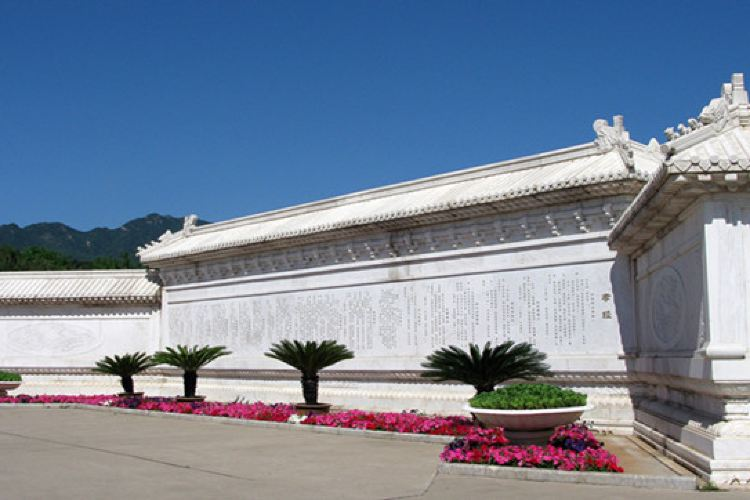 Wanfoyuan1
