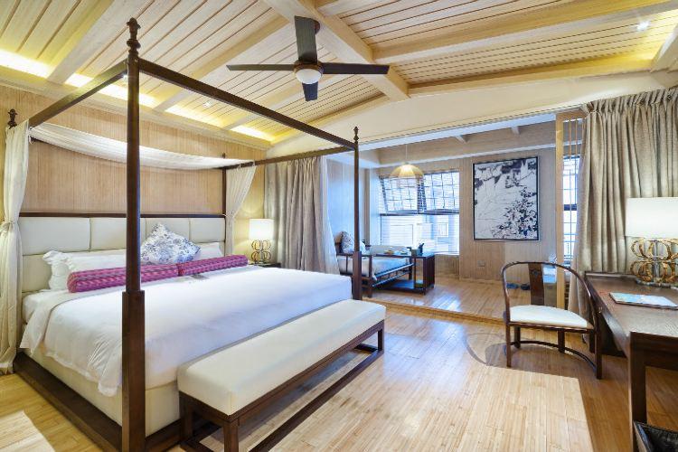 Sheenjoy Hotel4
