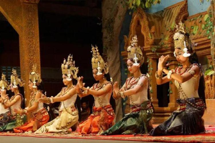 Apsara Theatre3