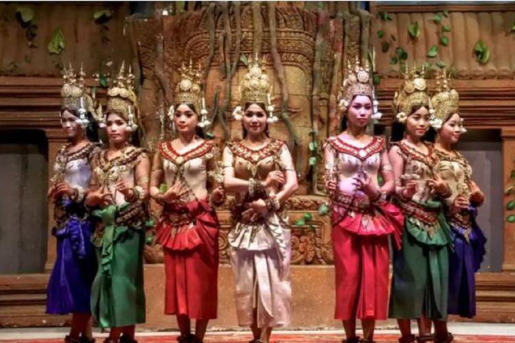 Apsara Theatre2