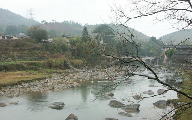 【检索2007】二月春节自驾日记(上海—广西)