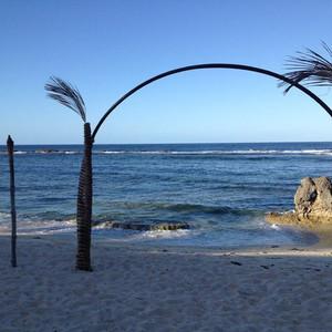 汤加游记图文-17日汤加+斐济,一个待发现的南国之旅9