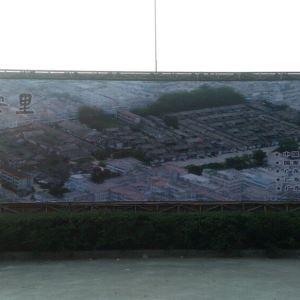 德安里旅游景点攻略图