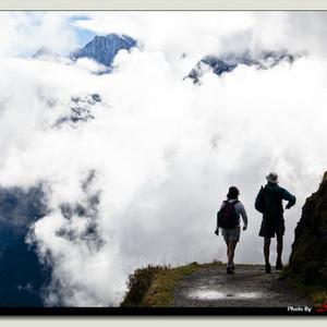 少女峰游记图文-云中漫步 — 走进阿尔卑斯(瑞士精华+详细攻略)