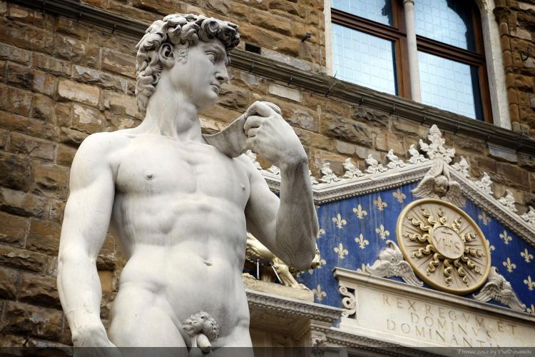 Palazzo Vecchio3
