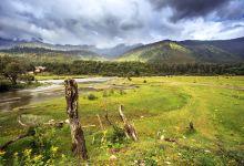 川藏线经典自驾旅拍10日游