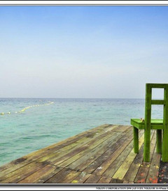 [马六甲州游记图片] 浪中岛、停泊岛、马六甲游记,附各种全面下载及美食