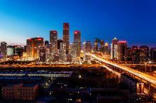 2018,你好!2018北京跨年活动!