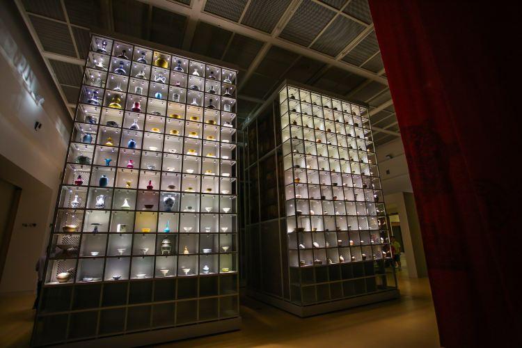 Nanjing Museum4