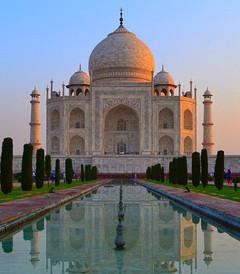 [印度游记图片] 印在我心里的国度-我在印度的23个日子(上)