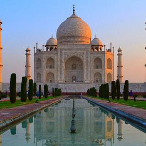 印度游记图文-印在我心里的国度-我在印度的23个日子(上)
