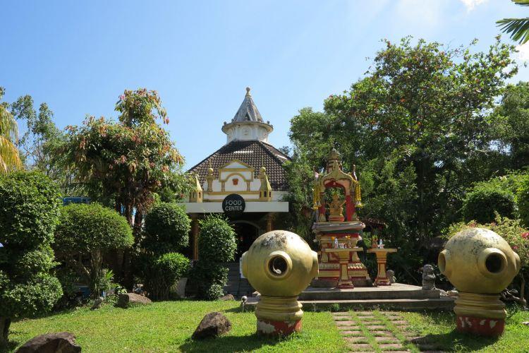 Phuket Zoo3