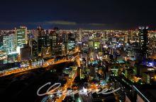 日本:迷的城