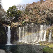 长野县图片