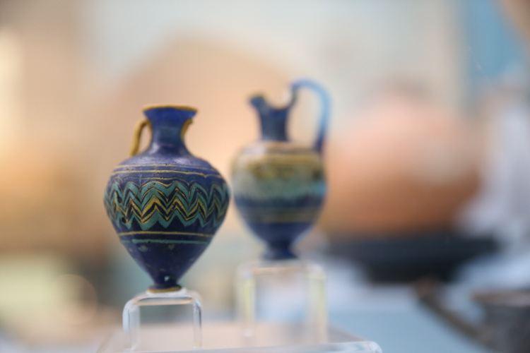 Antalya Museum2