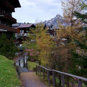 施皮茨游记图文-意大利、瑞士蜜月行12
