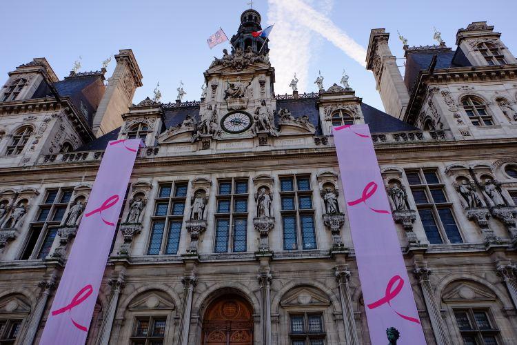 Hôtel de Ville2