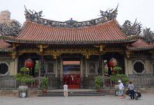 探访《恶作剧2吻》台北取景地行程路线