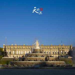 波恩游记图文-金秋时节,驰骋在德国、奥地利、捷克的二十七个日夜