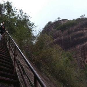 石表山旅游景点攻略图