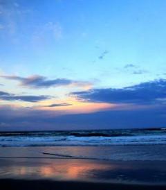 [墨尔本游记图片] 致心中的那一抹蓝——记澳大利亚悉尼、黄金海岸、凯恩斯、墨尔本10日游
