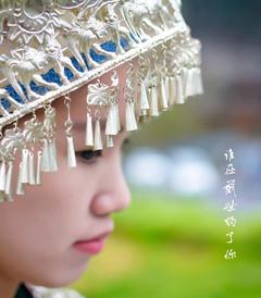 [贵州游记图片] 沿着铁路去旅行:浪漫旅程,行摄多彩贵州9天9夜