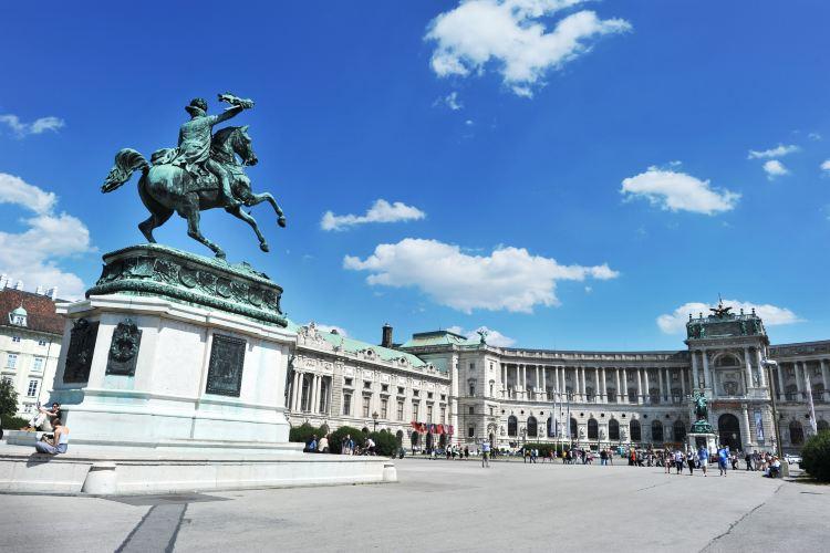Heldenplatz1