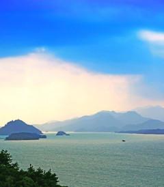 [千岛湖游记图片] ❤西的旅图之不能错过的千岛湖超详细攻略 丽景 包船深度游中心湖区 天清岛 北线千岛湖环湖自驾