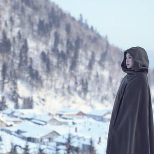亚布力滑雪旅游度假区游记图文-北国踏雪