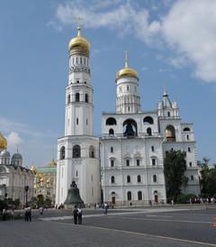 [圣彼得堡游记图片] 莫斯科与圣彼得堡游记